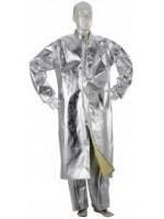 V2TKA Uzun Ceket